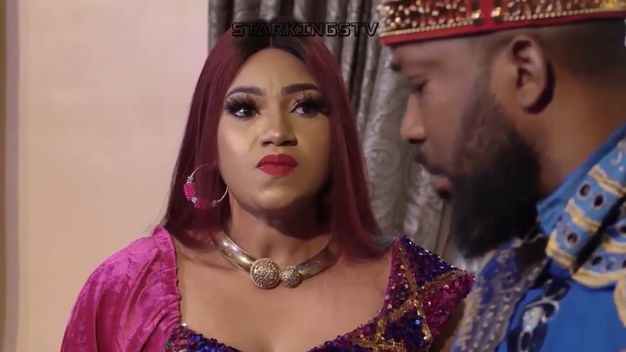 Download THE KING OF THE EAST (TEASER) SEASON 5&6  - FREDRICK LEONARD 2021 Latest Nigerian Nollywood Movie