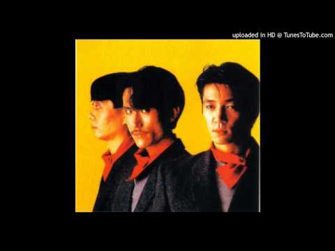 Yellow Magic Orchestra  Absolute Ego Dance 1979