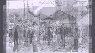 kristiansand 1850-1910. part 1.avi