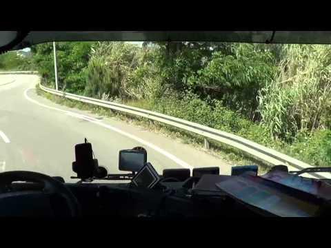 Trucker Life XI - Road to Spain