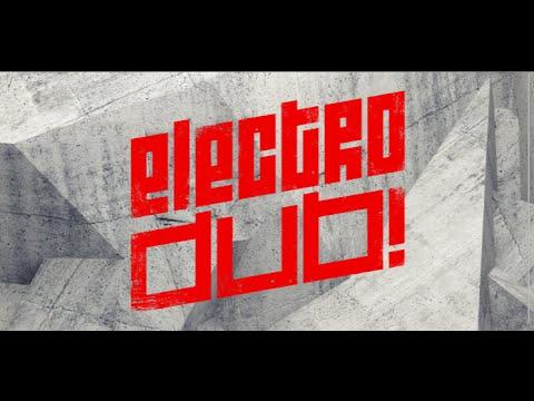 Magix Music Maker Jam Demos   Electro Dub   Pack 1