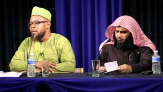 Poisoned Hearts - Sheikh Fahd Al-Fuhaid