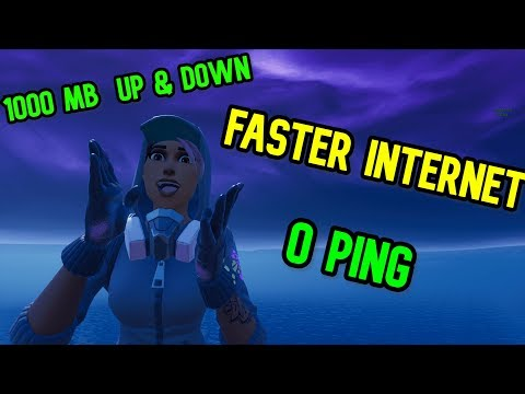 free-lower-ping-(network-optimization-/-fortnite)-*-works*