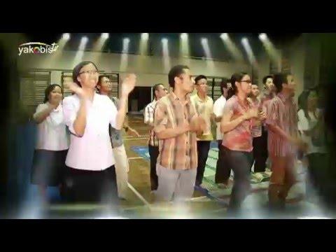 JAMILAH. Lagu Pop Raege Ende Flores. Video Klip TKMV