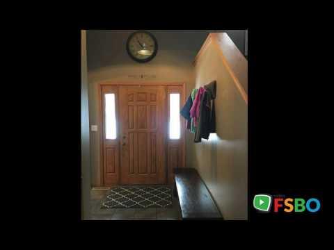 Summary - 2395 Sullivan Rd, Ravenna, MI 49451 Home Sale