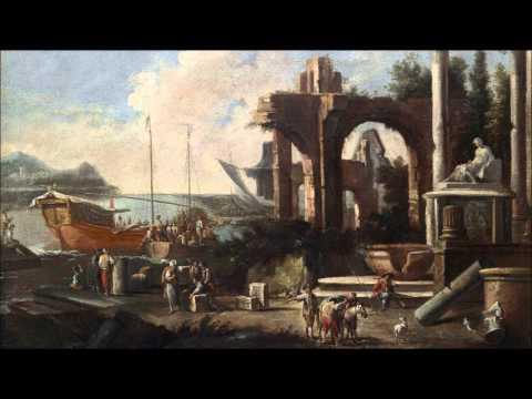 Arcangelo Corelli Sonate Da Chiesa Op.3, London Baroque
