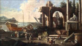Repeat youtube video Arcangelo Corelli Sonate da Chiesa Op.3, London Baroque