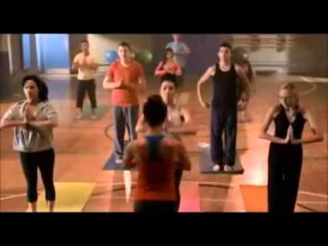 Degrassi: Season 12 Episode 25_- I Want It That Way (1)-_
