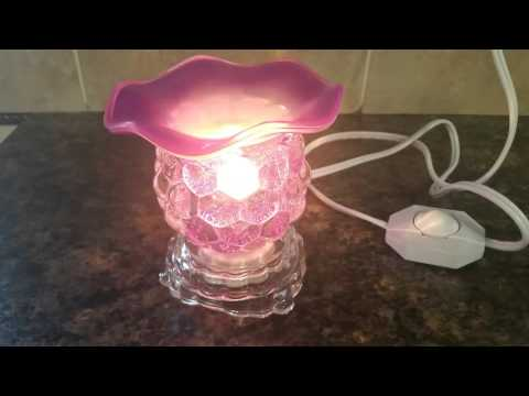 oil-diffuser,-aroma-therapy-lamp,-dimable