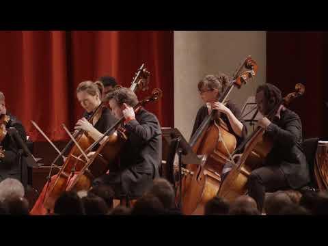 Shostakovich - Sinfonietta Op.110 (b)