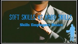 Soft Skills - Soft Skills in the Workplace - Soft Skills Training