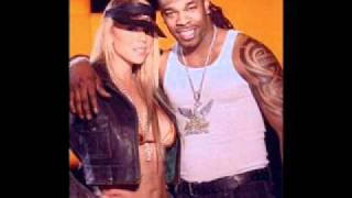 Busta Rhymes Feat. Mariah Carey - I Know What You Want