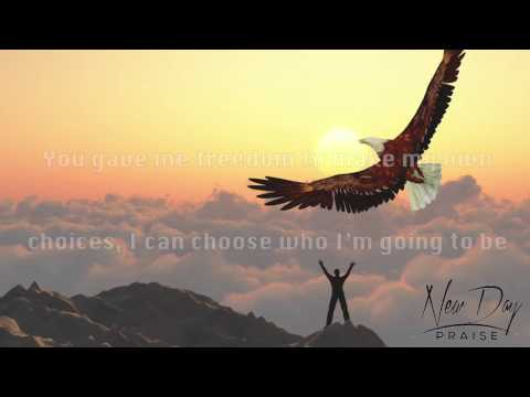 I Can Do Anything (Empowering Christian Song) (Lyrics Video) by New Day Praise