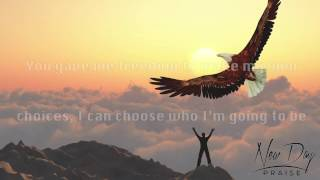 I Can Do Anything ( Lyrics) Christian Song 2019 by New Day Praise