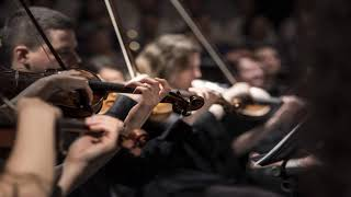 ♪♪ Classical Music for  Studying and for Concentration ♪♪ J S Bach #Chrismas Oratorio
