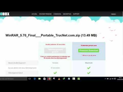 Premium Link Generator 2019 100% Working Uptobox,Openload,Mega,     !!!!