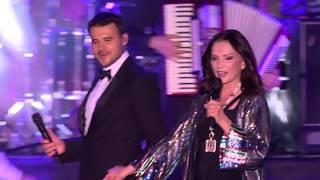 Download EMIN & София Ротару - Лаванда - ЖАРА'17 Mp3 and Videos