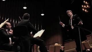 Beethoven Symphony No 4, I: Adagio-Allegro vivace