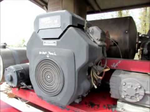 Sold! Whitco 3,000 PSI Hot Water Pressure Washer Steam Cleaner bidadoo com