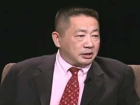 BuildingNY: Sam Chang, Pres., MCSAM Hotel Group LLC