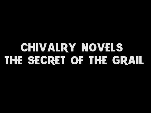 Secrets of The Grail