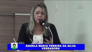 Anginha Pronunciamento 17 05 18