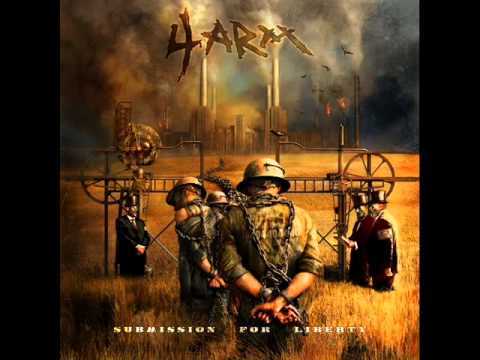 4ARM - Blood Of Martyrs