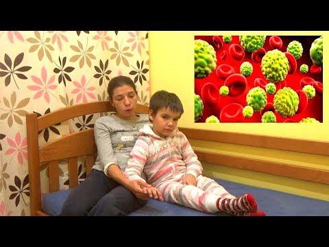 Гражданство ребенка рожденного в россии 62