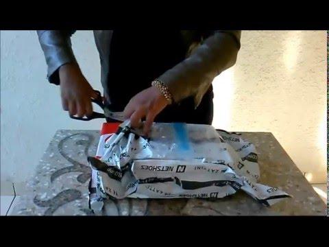 d0f2a5099d387 Tênis Nike Court Royale feminino branco e prata - YouTube
