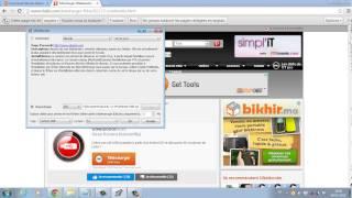 ubuntu sans CD à partir de windows7 (install ubuntu)