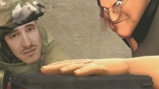YouTUBE'rzy w CS:GO 4 - Opening IZAKA
