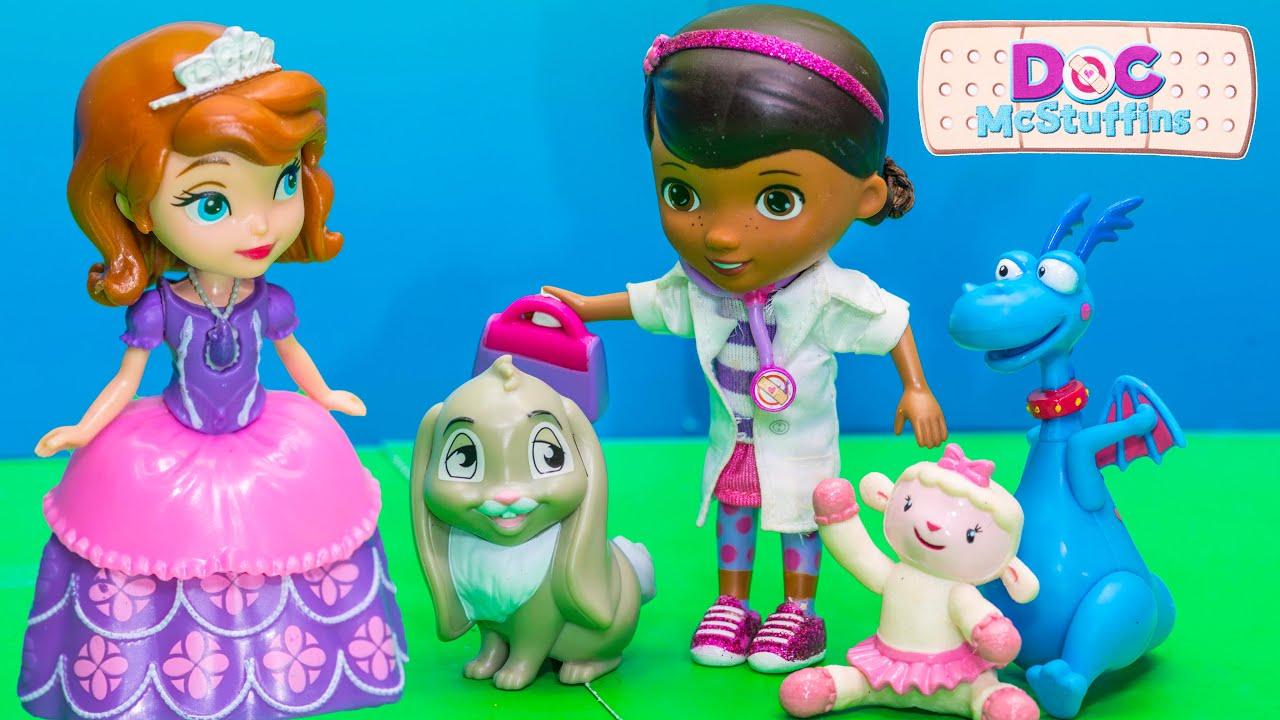 Ausgezeichnet Barbie Farbseiten Ideen - Malvorlagen Von Tieren ...