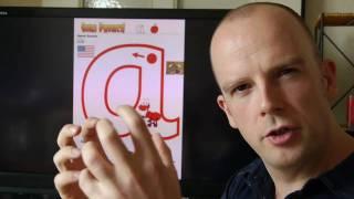 Genki Phonics : How to Teach Your Child to Read Using Phonics