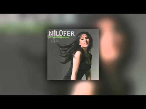 Nilüfer - Sen Beni Tanımamışsın (Hüseyin Karadayı Mix)