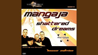 Shattered Dreams (Essential Groove and DJ Amadeus Remix)
