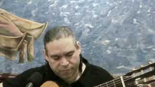 Yuppi Du performed by RobRiv