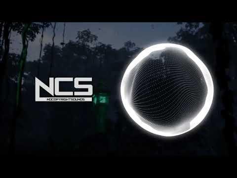 Egzod & EMM - Don't Surrender [NCS Release]