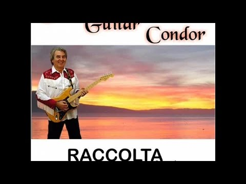 Acoustic guitar cover (the best instrumental guitar songs)