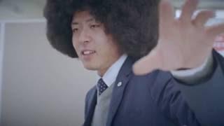新入社員熱いソウルを語る(マンション・土地・査定・アパート・中古・売却・分譲・リフォーム)
