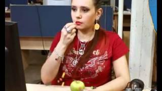 Skittles - отбей радугу, попробуй радугу(, 2011-05-11T09:07:46.000Z)