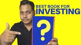 Baixar Best book to read for investing I Learn with me