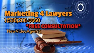 Chico Ca Lawyers - chico mesothelioma lawyer1(530)208-0660 & asbestos lawsuit attorney