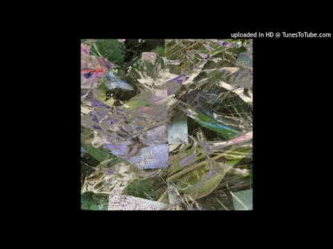 Laksa - The Amala Trick Mp3