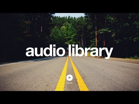 No Copyright Music from SoundCloud