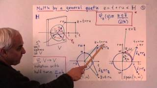 FamousMathProbs13d: The rotation problem and Hamilton