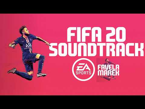 Phone Numbers - Dominic Fike (FIFA 20 Official Soundtrack)