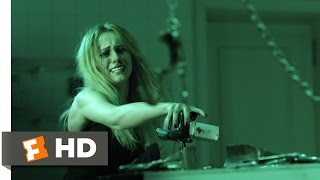 Video Mercenary: Absolution (2015) - For My Own Absolution Scene (3/10) | Movieclips download MP3, 3GP, MP4, WEBM, AVI, FLV Mei 2018