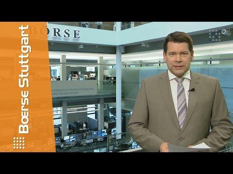 Wirecard Skandal – ein Wirtschaftskrimi: Ausblick auf Freitag