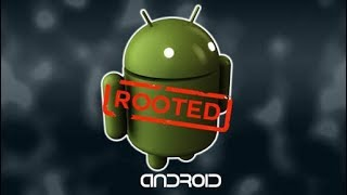 How to root your Android phone one click Resimi