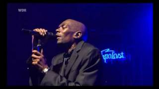 Watch Faithless In The End video